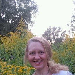 Светлана, 51 год, Черкассы