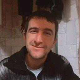 Сергей, 32 года, Днепродзержинск