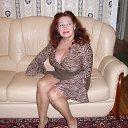 Фото Zhanna, Рига, 45 лет - добавлено 5 октября 2019