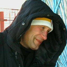 Алекс, 48 лет, Бийск