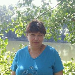 Татьяна, 53 года, Тирасполь