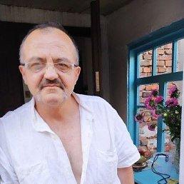 Владимир, 47 лет, Балта