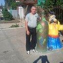 Фото Сергей, Лисичанск - добавлено 17 августа 2019