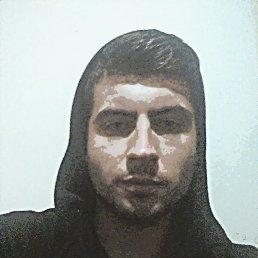 Eugene, 24 года, Первомайск