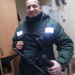 Андрей, 35 лет, Кременчуг