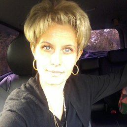 Елена, 37 лет, Чебоксары