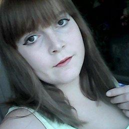 Инна, 22 года, Самара