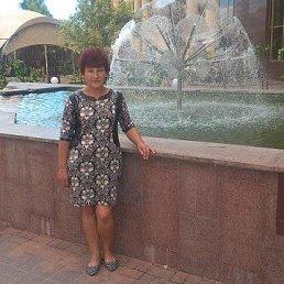 Наталья, 49 лет, Коренево