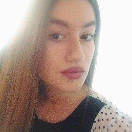 Вероника, 23 года, Белгород