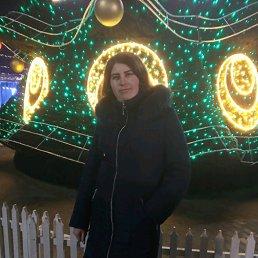 Lena, 28 лет, Бельцы