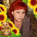 Фото Людмила, Донской, 44 года - добавлено 21 августа 2019