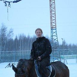 Александр, 27 лет, Горбатов