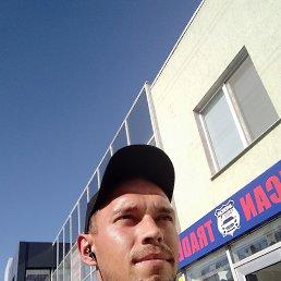 Руслан, 31 год, Каховка