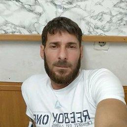 Рамзан, 41 год, Аргун