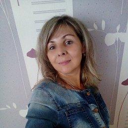 Марина, 44 года, Барнаул