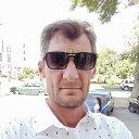 Фото Arzu, Баку, 43 года - добавлено 17 августа 2019