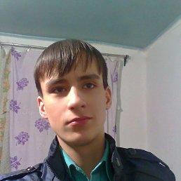 Рус, 28 лет, Горняк