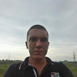 Саша, 30 лет, Константиновка