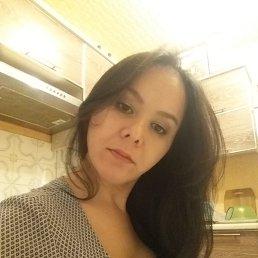 Марина, Ижевск, 37 лет