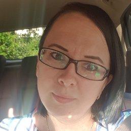 Мария, 33 года, Монино