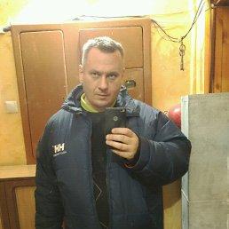 Nikolay, 43 года, Казатин