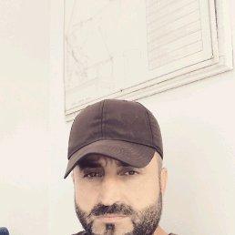 Mehmet, 43 года, Ильичевск
