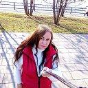 Фото Алёна, Москва, 43 года - добавлено 17 октября 2019