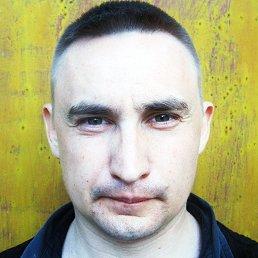 Игорь, 32 года, Антрацит