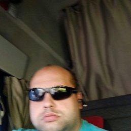 Руслан, 28 лет, Жашков