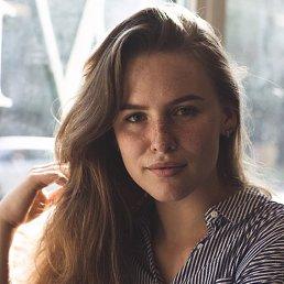 Мария Манькина, 20 лет, Калининград