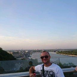 Ростислав, 37 лет, Долина