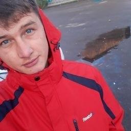 Вадим, 24 года, Павловск