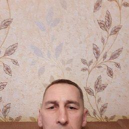 Виталий, 49 лет, Горняк
