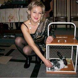 Ирина Федотова, 42 года, Ижевск
