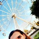 Фото Анна, Воронеж, 25 лет - добавлено 23 октября 2019 в альбом «Мои фотографии»