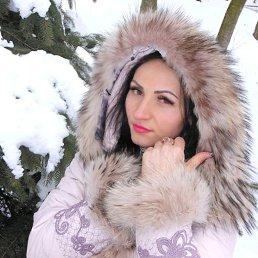 Вероника, 29 лет, Челябинск