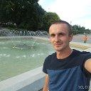 Фото Сергій, Емильчино, 30 лет - добавлено 17 августа 2019