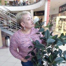 Ольга, 52 года, Луганск