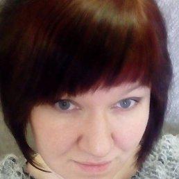 Елена, 44 года, Петропавловск