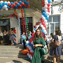 Фото Таня, Краснодар - добавлено 2 сентября 2019