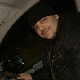 Евгений, 41 год, Дорогобуж
