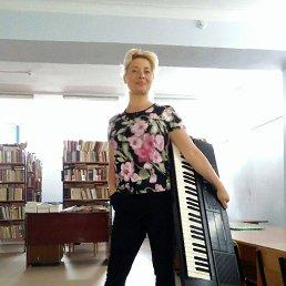 Фото Диана, Уфа - добавлено 20 сентября 2019