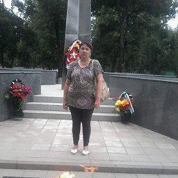 Фото Елена, Углич, 53 года - добавлено 29 августа 2019
