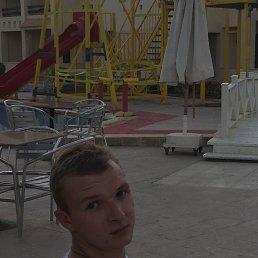 Вячеслав, 24 года, Полтава