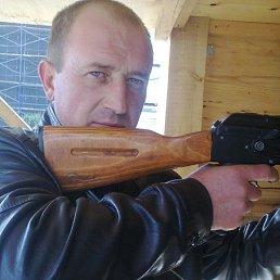 Николай, 38 лет, Иркутск