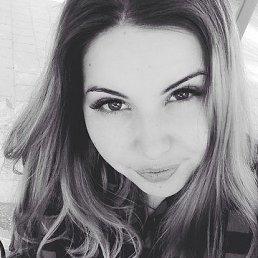 Таня, 29 лет, Керчь