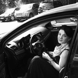 Катерина, 27 лет, Одинцово