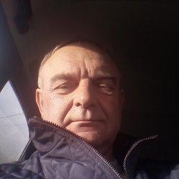 Сергей, , Николаев