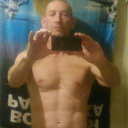 Дмитрий, 49 лет, Волжский