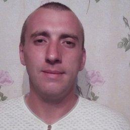 Andrey, 34 года, Макеевка